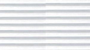 Bastel-Wellpappe weiß 50x70cm