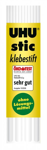 UHU-Stic-Klebestift 8,2g -