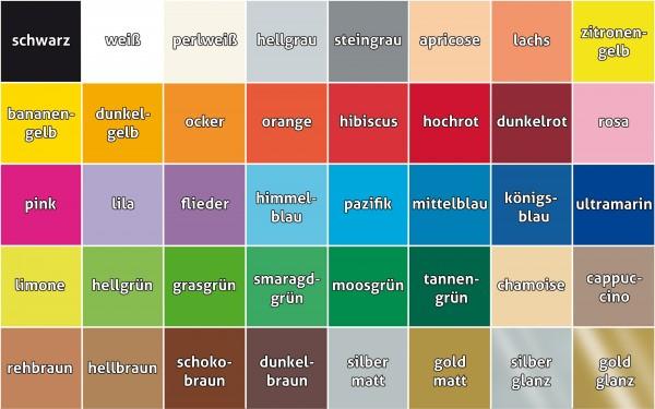 Fotokarton 300g//m² 70 x 100 cm 94 silber 4,93€//m²