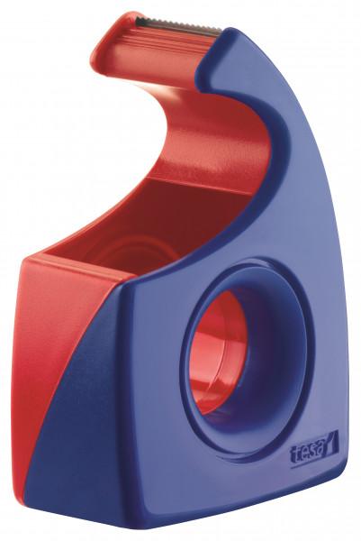 tesa-Handabroller für 10 m Rolle