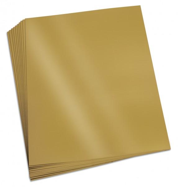 Fotokarton 300g/m², DIN A4, 50 Blatt