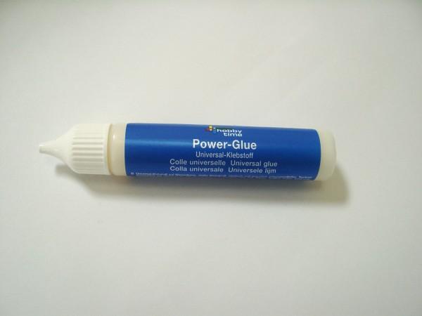 Power-Glue Bastelkleber 28ml