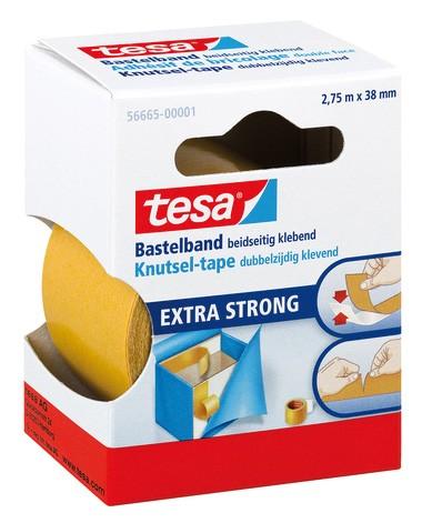 tesa-Bastelband 2,75 m x 38 mm
