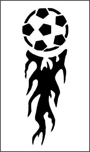Fantasy Fußball